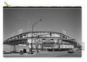 Wrigley Field - Chicago Cubs 21 Carry-all Pouch