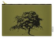 Wuthering Heights Greatest Books Ever Series 017 Carry-all Pouch