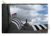 Douglas C-47 Skytrain 1 Carry-all Pouch