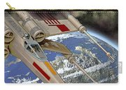 10105 X-wing Starfighter Carry-all Pouch
