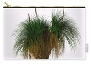 Xanthorrhoea Australis Tree Carry-all Pouch