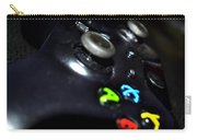 Xbox One Xyab Carry-all Pouch
