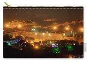 Xian City Lights Carry-all Pouch
