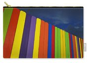 Xylophone Carry-all Pouch