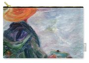 Yachats Painter Carry-all Pouch