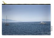 Yacht Carry-all Pouch