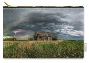 Yale Supercell Pano  Carry-all Pouch