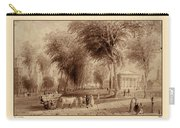 Yale University 1836 Carry-all Pouch