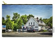 Ye Old Country Store Carry-all Pouch