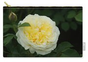 Yellow Rose Of Texas Too...   # Carry-all Pouch