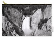 Yellowstone 142 Carry-all Pouch