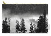 Yellowstone 157 Carry-all Pouch