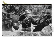 Yellowstone Kelly 2 Carry-all Pouch