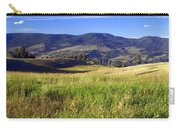 Yellowstone Landscape 3 Carry-all Pouch