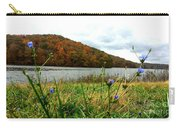 Yellowwood Lake, Southern Indiana Carry-all Pouch