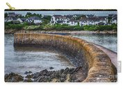 York Breakwater Barry Island Carry-all Pouch