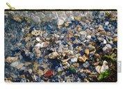 Yorktown Beach  Carry-all Pouch