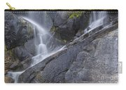 Yosemite Cascade Carry-all Pouch