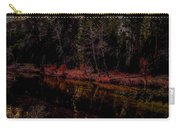 Yosemite Firefall 2015 Carry-all Pouch