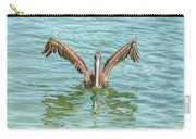 Young Pelican 0087 Carry-all Pouch