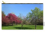 Your Life Is Waiting Carry-all Pouch