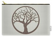 Your Tree Of Life Carry-all Pouch