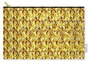 You Are My Star Stereogram Carry-all Pouch
