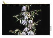 Yucca Art Carry-all Pouch