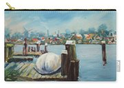 Zaandam Carry-all Pouch
