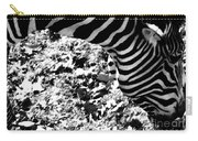 Zebra2 Carry-all Pouch