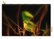 Zen Photography - Sunset Rays Carry-all Pouch
