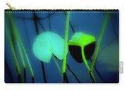 Zen Photography IIi Carry-all Pouch