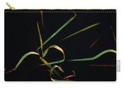 Zen Photography Carry-all Pouch