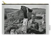 Zennor Quoit 2 Carry-all Pouch