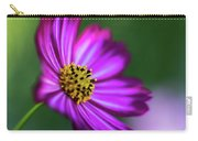 Zinnia's Rock Carry-all Pouch