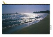 Zipolite Carry-all Pouch