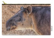 Zoo7 Carry-all Pouch