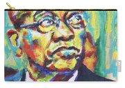 Zuma Carry-all Pouch