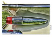 1961 Plymouth Fury Carry-all Pouch