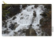 Alpha Creek Falls Carry-all Pouch