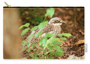 Bush Stone-curlew Carry-all Pouch
