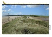 Claggan Island Carry-all Pouch