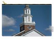 First Baptist Church Myrtle Beach S C Carry-all Pouch