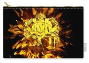 Ganesha4 Carry-all Pouch