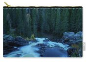 Hepokongas Waterfall Carry-all Pouch