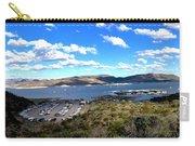 Lake Pleasant Az 16 Carry-all Pouch