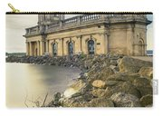 Normanton Church Museum Carry-all Pouch