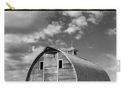 Palouse Barn 9650 Carry-all Pouch