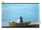 Pescador Carry-all Pouch