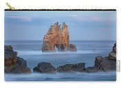 Playa Portizuelo - Spain Carry-all Pouch